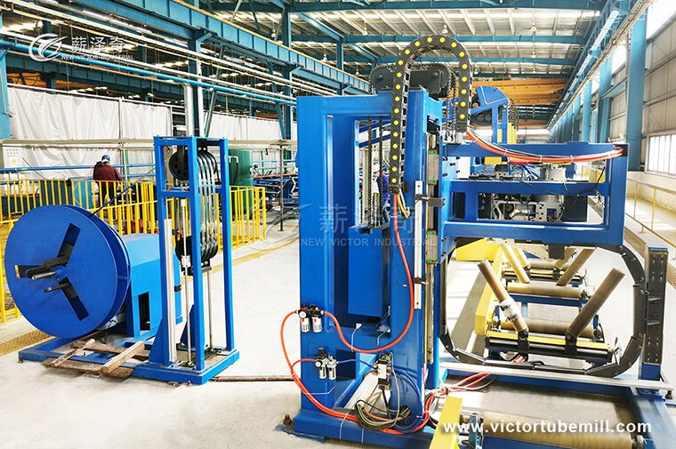 automatic packing machine for steel pipe.jpg